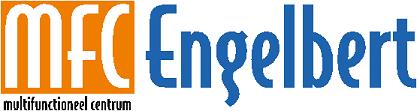 MFC Engelbert